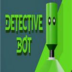 侦探机器人中文版下载 免安装破解版 1.0