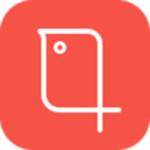 知鳥app 5.2.8 官方版