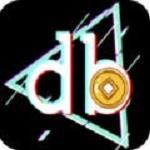抖宝下载免费版 1.0 手机版