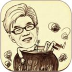魔漫相機app 5.1.14 安卓版