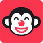 逗拍app下載 10.0.2 免費最新版