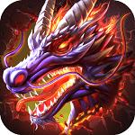 血饮屠龙手游下载 1.0.0.1 安卓版