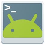 auto.js脚本破解版下载 7.0 免费版(附京东618叠蛋糕脚本)
