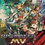 RPGMakerMV素材包下載 免費版 1.0