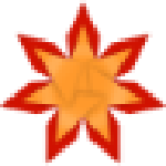 音乐创作软件(Helio) 2.5.0 官方最新版
