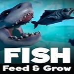 海底大猎杀 免费破解版 1.0
