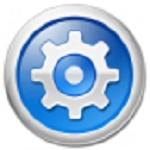 驅動人生網卡版 8.2.4.34 綠色版