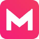MM131app 1.9.8 免费破解版
