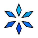 YUKI翻译器整合版下载 0.14 最新版
