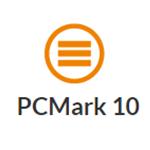 PCMark 10 中文破解版