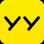 YY语音 7.31.0 安卓最新版