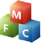 旗帜软件照片处理工具 2.1.3 最新免费版