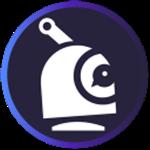 Vabotu下载(协同办公软件) 1.1.1 官方版