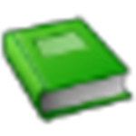 速用電子記事本軟件免費版 1.0 最新官方版