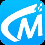 MK远程控制手机软件免费版 1.0.6.0 绿色版