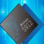 晶晨S912固件下载 1.0 最新版
