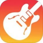 库乐队下载 2.4.4 最新免费版