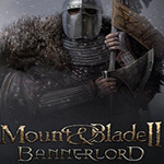 骑马与砍杀2盔甲定制mod下载 免费版 1.0