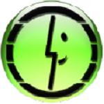 華為STB管理工具 5.4.0 綠色中文版