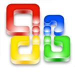 office97-2003兼容包免費版 綠色版 1.0