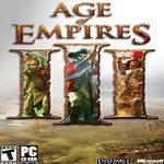 帝国时代3亚洲王朝下载 中文免安装版 1.0