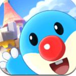 摩尔庄园游戏 1.6.1 安卓版