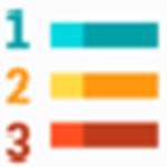 网吧上机限制软件 1.0.0.15 绿色版