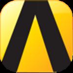 ansys19.0破解版百度云下载 汉化版(附补丁) 1.0