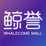 鲸誉下载 1.0.2 苹果版