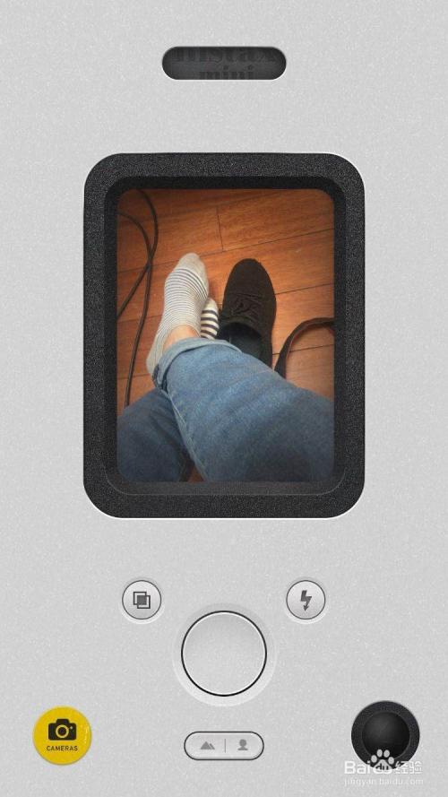 nomo相机破解版 1.5.85 免费版