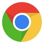 谷歌浏览器下载绿色版 83.0.4103.97 免费版