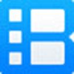 暴风影音下载 5.75.0418 官方最新版