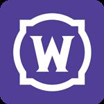 魔獸世界懷舊服桃樂豆插件整合包下載 1.9.3 最新免費版