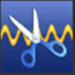 My Audio Cutter下载(音频剪辑软件) 1.2 官方版