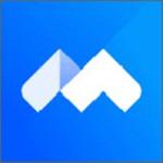 腾讯会议app下载手机版 1.5.2.403 安卓版