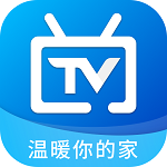 电视家3.0下载 9.9.9 最新破解版