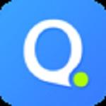 QQ拼音输入法 6.5.6109.400 中文免费版