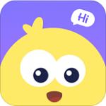 嗨呀星球app下载 1.5.10 安卓版
