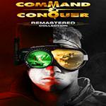 命令与征服重制版合集下载 win7特别版(附破解补丁) 1.0