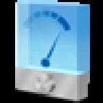 Intel XTU下载 6.5.2.40 官方免费版