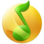 腾讯qq音乐下载安装 9.17 安卓最新版