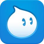 旺信手机版下载 4.5.7 安卓版