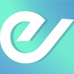 津心办app健康码下载 5.0.5 安卓版