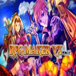 RPG Maker VX Ace破解版下載(附激活密鑰) 漢化版 1.0