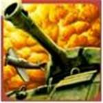 二战前线OL 1.1.1.1 安卓版