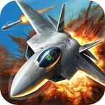 空战争锋所有飞机解锁版下载 2.2.1 安卓版