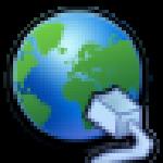微开票(税控服务器) 1.0 正式版