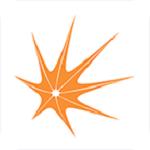 亡灵画质大师下载 1.2.5 最新安卓版