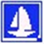 企管王生產管理下載 7.5.7.79 免費版 1.0