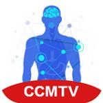 临床思维训练系统下载绿色版 1.0.0 安卓版